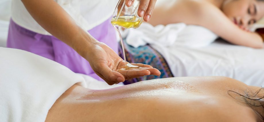 What not to ignore while choosing a spa